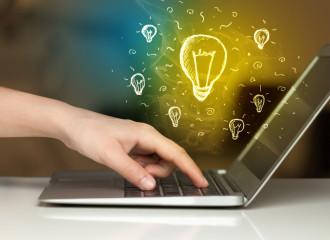usługi informatyczne kalisz, projektowanie stron internetowych kalisz