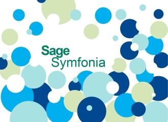 sprzedaż i wdrażanie Sage Symfonia Kalisz i okolice