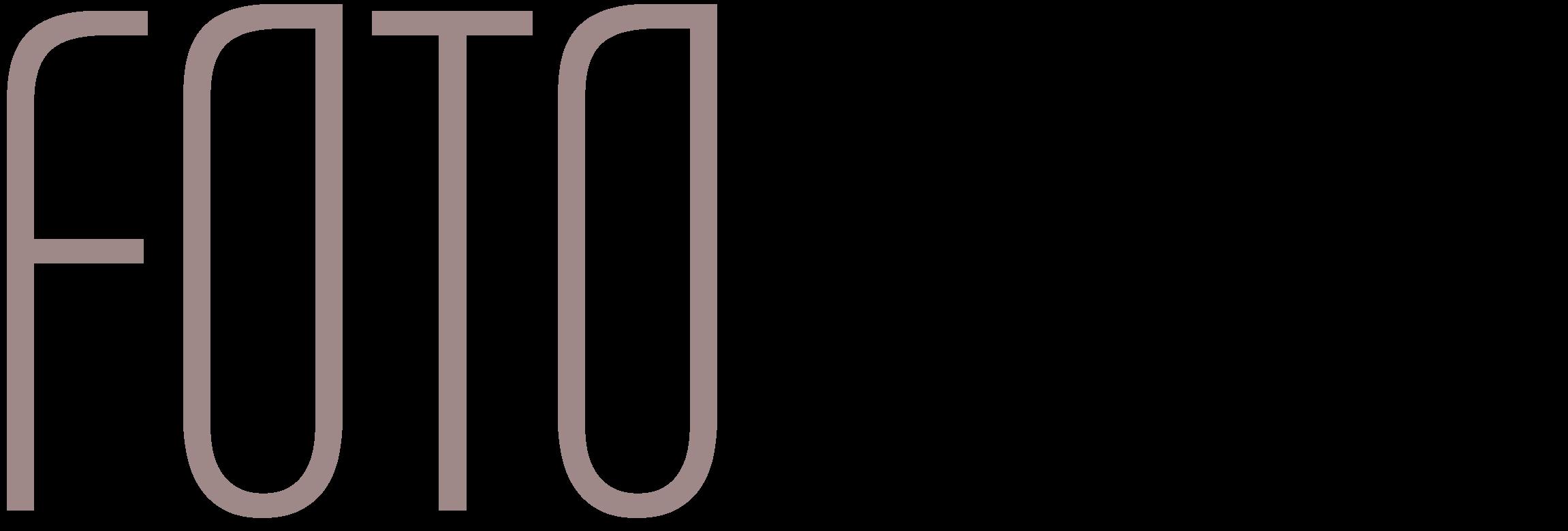 projektowanie logo kalisz